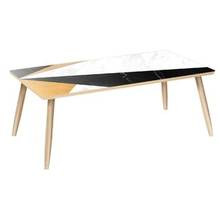 Mcshan Coffee Table