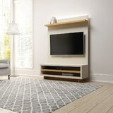 Neagle Entertainment Center for TVs up to 60 by Ivy Bronx