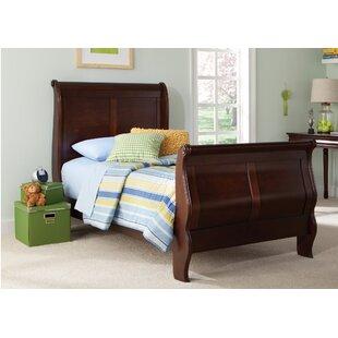 Liberty Furniture Carriage..