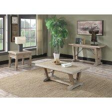 Byron Coffee Table Set by Laurel Foundry Modern Farmhouse