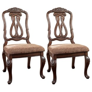 Castlethorpe Side Chair (Set of 2) by Ast..