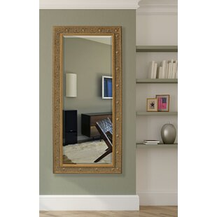 Big Save Floor Accent Mirror By Astoria Grand