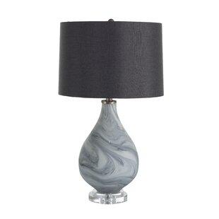 Joel 26 Table Lamp