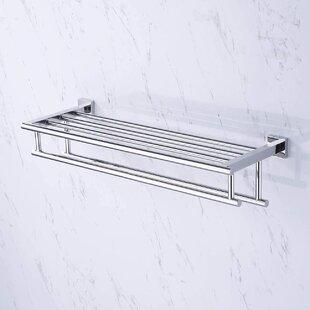 Towel Holder Towel Bar Stainless Steel Furniture Towel Rack Bath Towel Ronda
