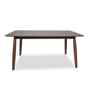 Ashcroft Imports Torino Dining Table