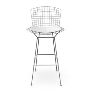 Maen 29.25 Bar Stool by Comm Office Best