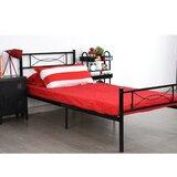Hermogenes Platform Bed by Winston Porter