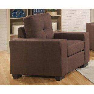 Gillock Armchair