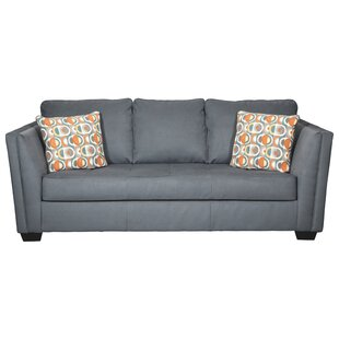 Redinger Sofa