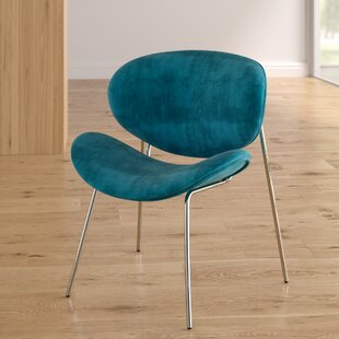 Zipcode Design Erisa Side Chair