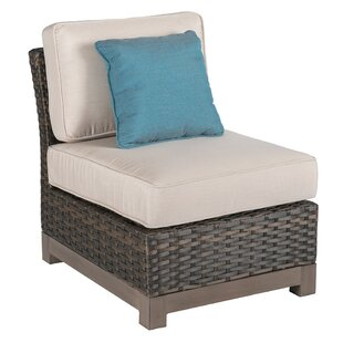 Bayou Breeze Eibhlin 2 Piece Armless Chair Set