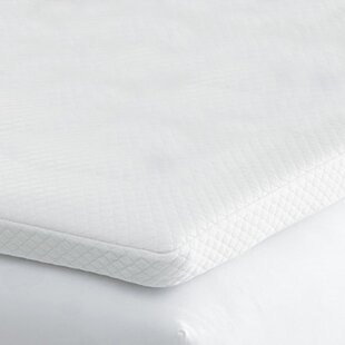 Cooling Touch 1.5'' Mattress Pad