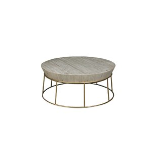 Aranella Coffee Table