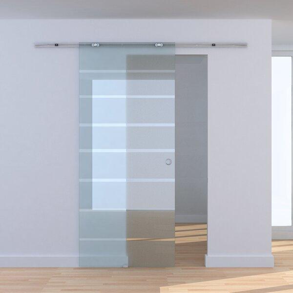 mhhandel glas schiebet r bewertungen. Black Bedroom Furniture Sets. Home Design Ideas