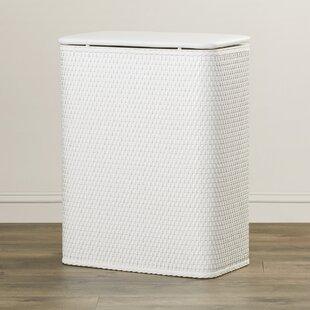 Rebrilliant Laundry Hamper
