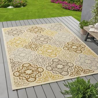 World Menagerie Prestwick Geometric Handmade Flatweave Wool Gray Area Rug Wayfair