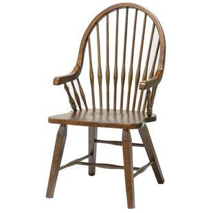 Bedford Arm Chair
