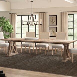 Studio 7H Dining Table