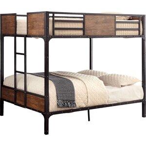 Aurora Bunk Bed