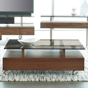 Vidal Coffee Table