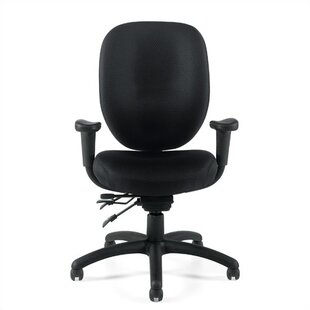 Task Chair by Offices To Go Find