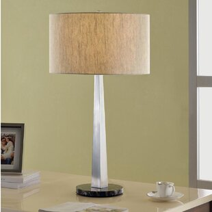 Luxor 32 Table Lamp