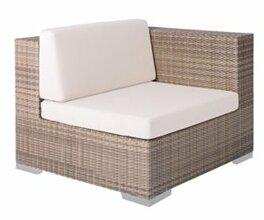 Tropitone Arzo Patio Chair with Cushions