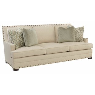 Cantor Sofa by Bernhardt