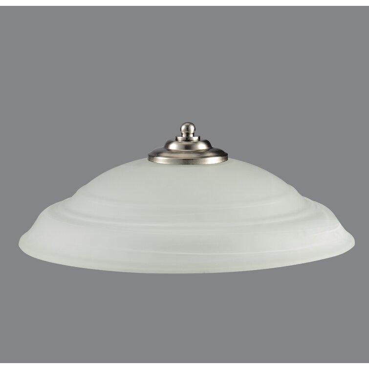 Lift Bridge Kitchen Bath Ceiling 70 Cfm Bathroom Fan With Light Reviews Wayfair