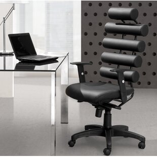 Star Task Chair by Wade Logan
