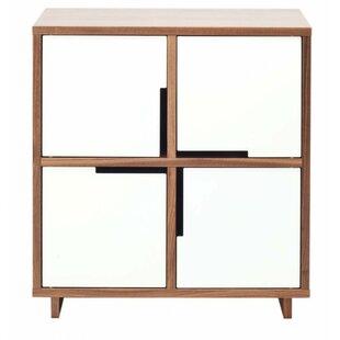 Modu-Licious Console Cabinet by Blu Dot