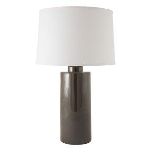 Ebern Designs Farber Cylinder 28