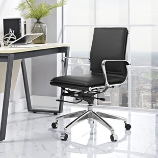 Wade Logan Lynch Desk Chair