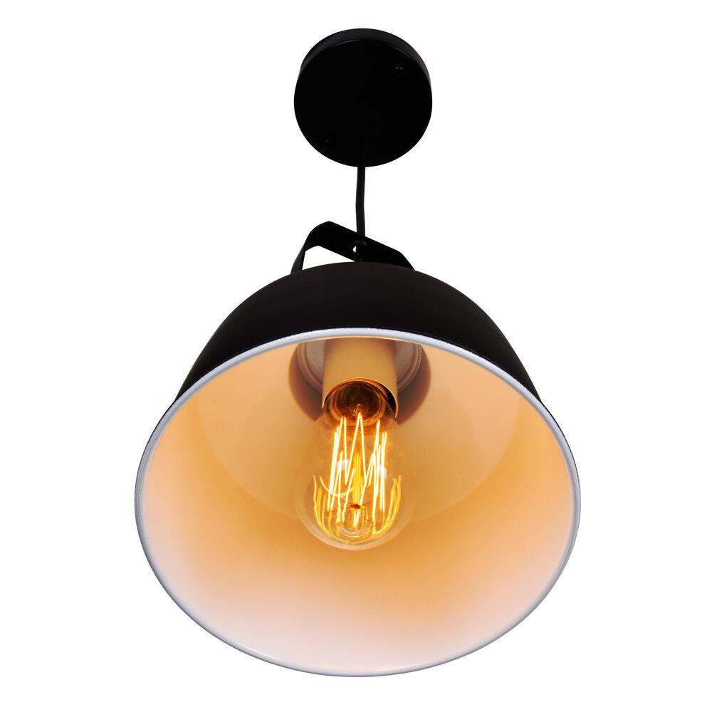 1 Light Cwi Lighting Pendant Lighting You Ll Love In 2021 Wayfair