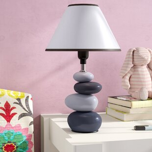 Drakes 14 04 Table Lamp
