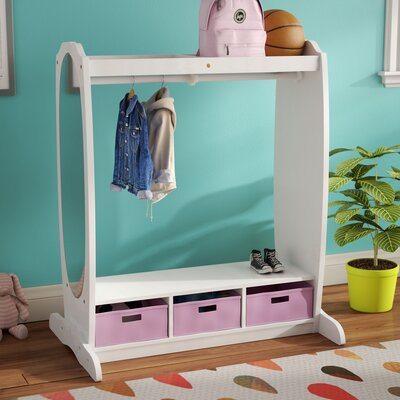 Kids Vanities You Ll Love In 2019 Wayfair