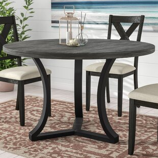 Louisa Dining Table