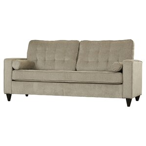 Forsyth Sofa by Langley Street