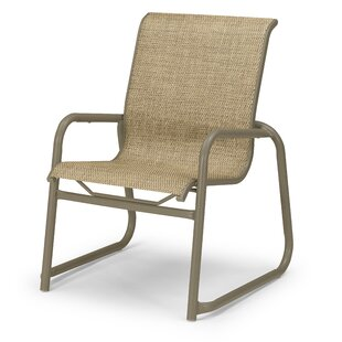 Telescope Casual Reliance Beach Chair (Se..