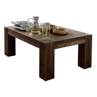 Noam Coffee Table By Gracie Oaks