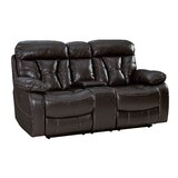 https://secure.img1-fg.wfcdn.com/im/28054934/resize-h160-w160%5Ecompr-r85/4338/43383136/ellenton-reclining-loveseat-with-pillow-top-arms.jpg
