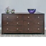 https://secure.img1-fg.wfcdn.com/im/28056480/resize-h160-w160%5Ecompr-r85/5309/53092989/Stowers+6+Drawer+Double+dresser.jpg