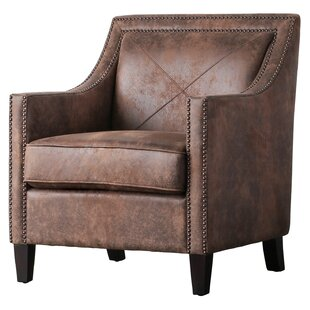Ducote Armchair by Breakwater Bay
