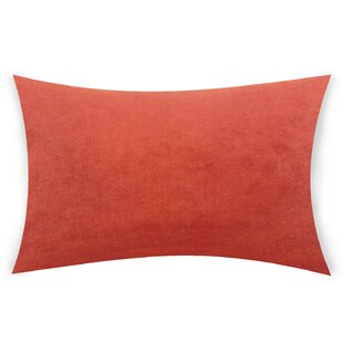 Ojeda Lumbar Pillow