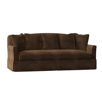 Down Fill Sofa Sofas You Ll Love In 2019 Wayfair