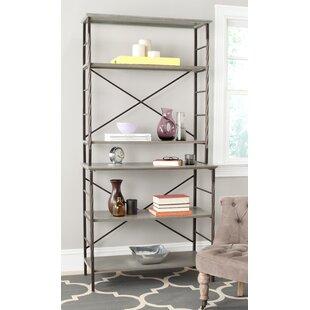 Trent Austin Design Adalhard Wood Baker's Rack