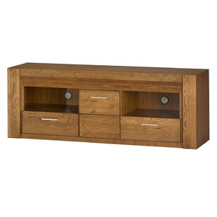 Searching for Myria TV Stand for TVs up to 70 by Union Rustic Reviews (2019) & Buyer's Guide