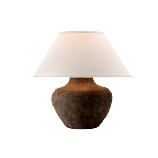 Clitheroe 21 Table Lamp