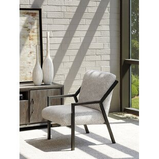 Santana Weldon Armchair by Lex..