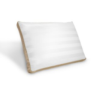 Scented Bed Memory Foam Standard Pillow